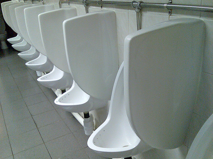 urinal_largejpg